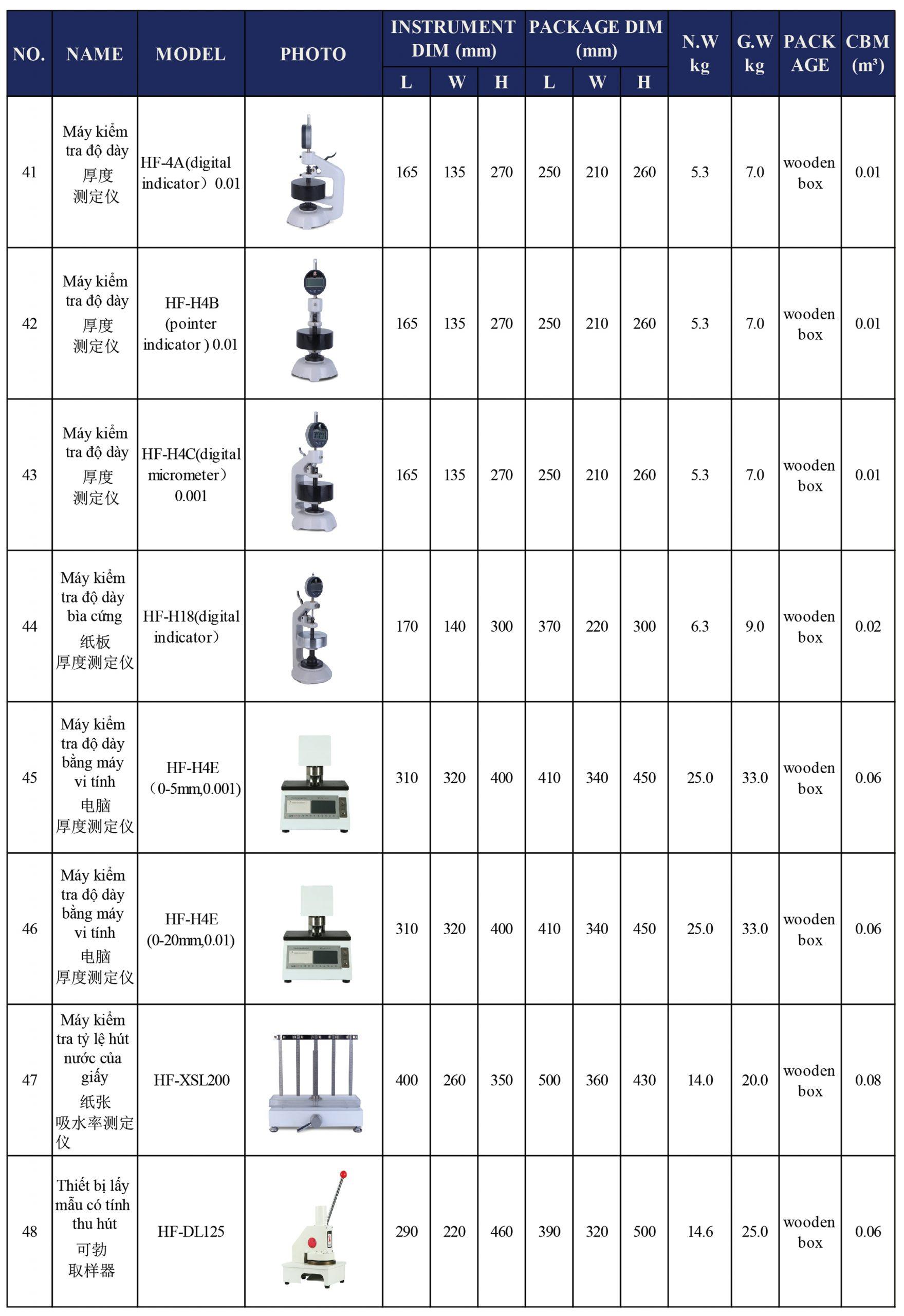 Hung Phat Cataloge Trang Trong 10