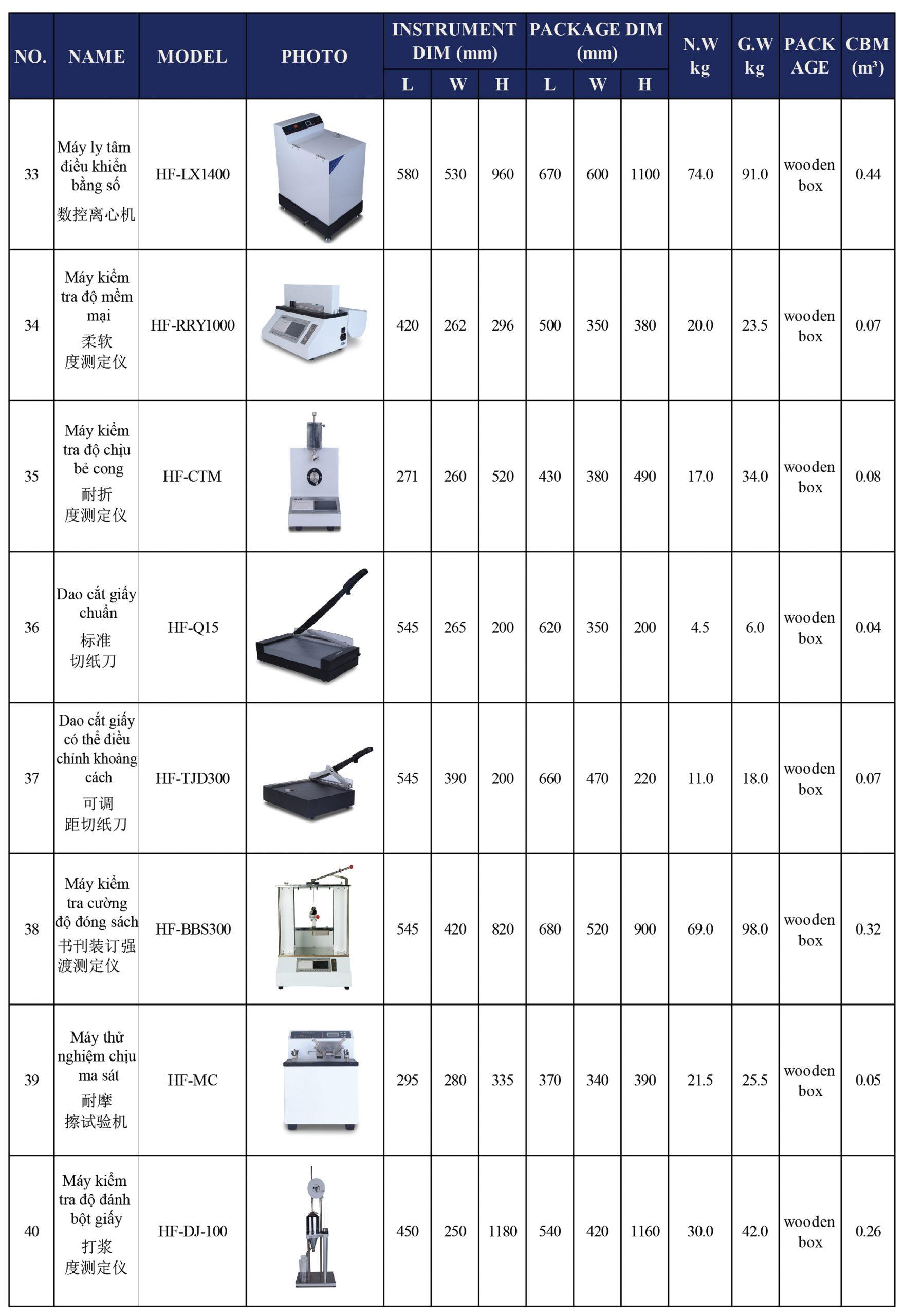 Hung Phat Cataloge Trang Trong 9